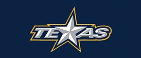 Texas Hockey Stars