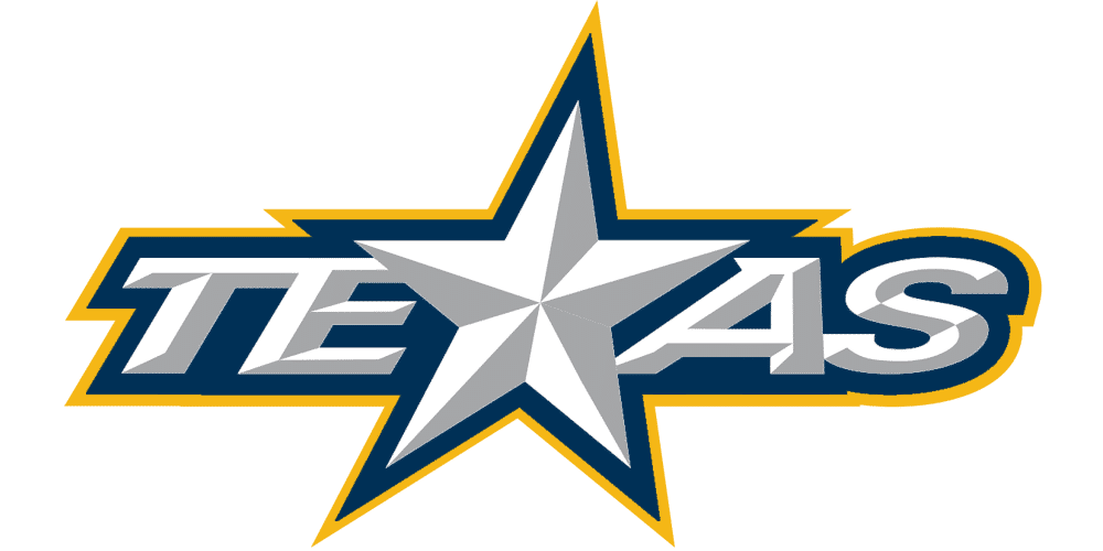 Texas Stars American Hockey League
