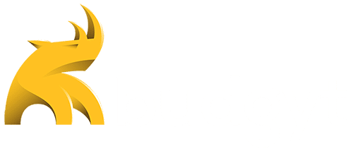 Budgyt Business Budgeting Software Icon